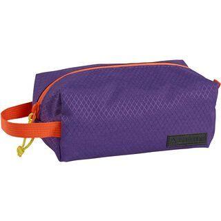 Burton Accessory Case, grape crush ripstop - Pencil Case
