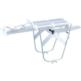 Topeak Side Frame MTX - Zubehör
