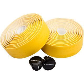 Easton Microfiber Tape, yellow - Lenkerband