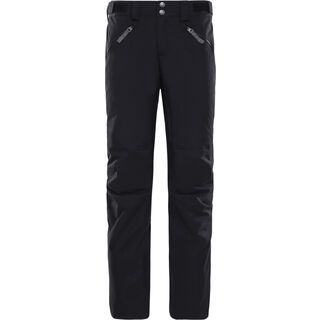 The North Face Women's Aboutaday Pant, tnf black - Skihose