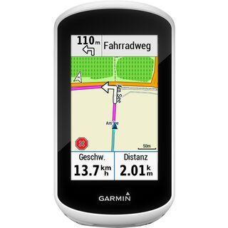 Garmin Edge Explore - GPS-Gerät