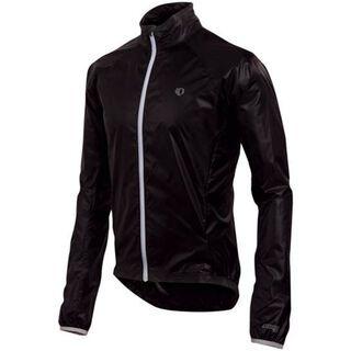 Pearl Izumi P.R.O. Barrier Lite Jacket, Black/White - Radjacke