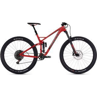 Ghost SL AMR X 7.9 LC 2019, red/black - Mountainbike