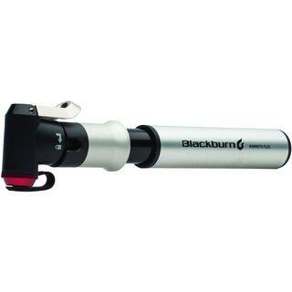 Blackburn Mammoth Flex Mini-Pump - Luftpumpe