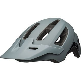 Bell Nomad MIPS, matte gray/black - Fahrradhelm