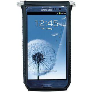 Topeak SmartPhone DryBag 5 Zoll, black - Schutzhülle