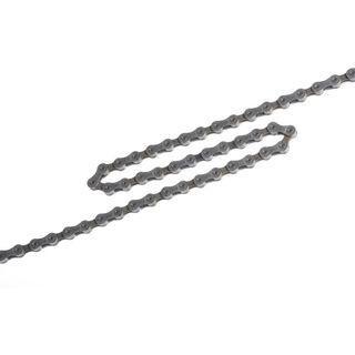 Shimano CN-HG53 HG-Kette - 9-fach
