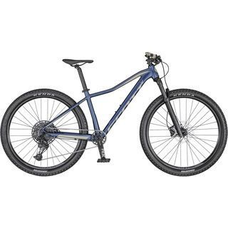 Scott Contessa Active 10 - 27.5 2020 - Mountainbike