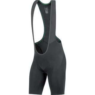 Gore Bike Wear Element Trägerhose kurz+, black - Radhose