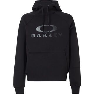 Oakley Sierra DWR Fleece Hoody blackout