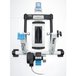 Tacx Flow T2200 - Cycletrainer