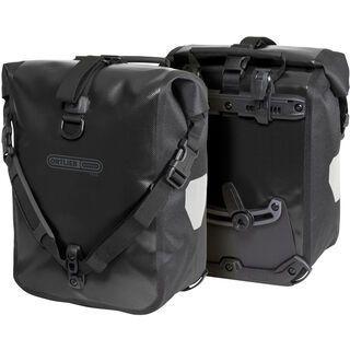 Ortlieb Sport-Roller Free (Paar) black