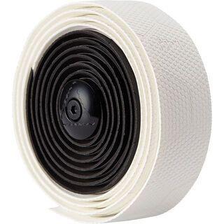 Fabric Hex Duo Bar Tape black/white