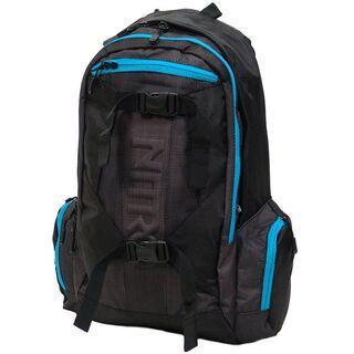 Nitro Zoom, blur blue trims - Rucksack