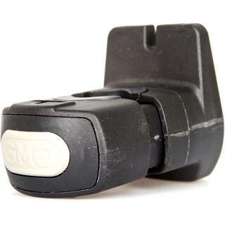 Thule Yepp Mini Stem Adapter - Zubehör