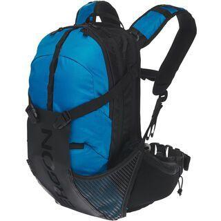 Ergon BX3 Evo, stealth/blue - Fahrradrucksack