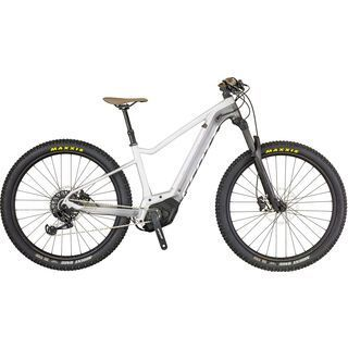Scott Contessa Aspect eRide 10 - 29 2019 - E-Bike