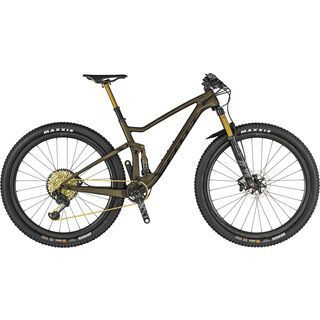 Scott Spark 900 Ultimate 2019 - Mountainbike
