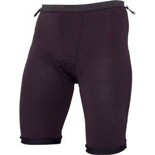 ONeal Helter Skelter Inner Shorts, black - Innenhose