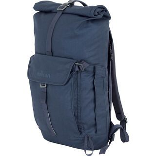 Millican Smith the Roll Pack 25L, slate - Rucksack