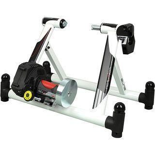 Elite RealAxiom Wireless - Cycletrainer