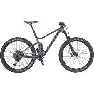 Scott Spark 720 2018 - Mountainbike