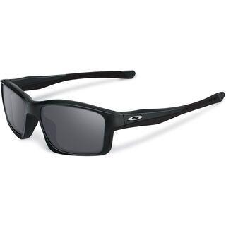 Oakley Chainlink, polished black/black iridium - Sonnenbrille