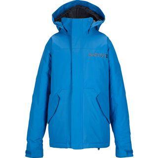 Burton Boy's Amped Jacket , Mascot - Snowboardjacke