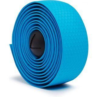 Fabric Silicone Bar Tape blue