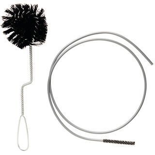 Camelbak Reservoir Cleaning Brush Kit - Bürstenset