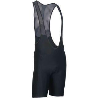 Cannondale Classic Bib Shorts, Black - Radhose
