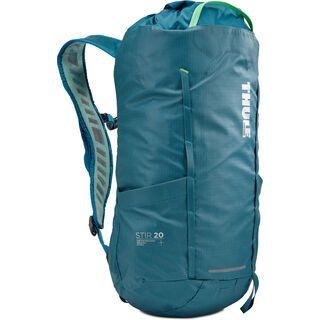 Thule Stir 20L Hiking Pack, fjord - Rucksack