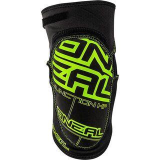 ONeal Junction HP Knee Pads, black - Knieschützer