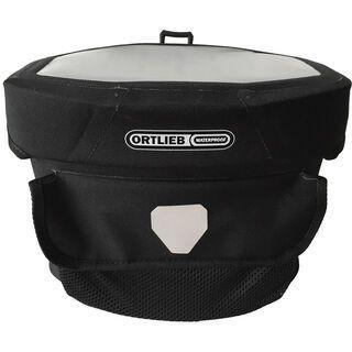 Ortlieb Ultimate Six Pro E, schwarz - Lenkertasche