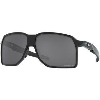 Oakley Portal Prizm Polarized Prizm Black Polarized polished black
