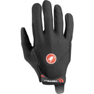 Castelli Arenberg Gel LF Glove black
