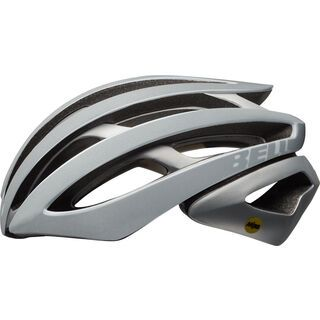 Bell Zephyr MIPS, reflective ghost - Fahrradhelm
