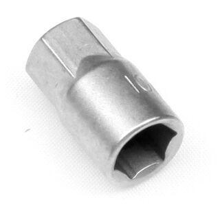Topeak 10 mm Aufsatz für Mini 18+ - Ersatzteil