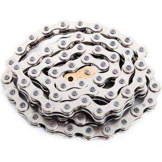 Odyssey Bluebird Chain silver