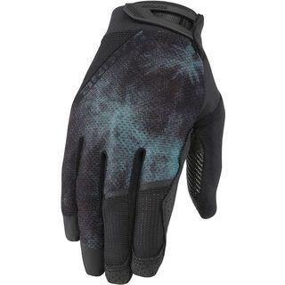 Dakine Boundary Glove black haze