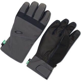 Oakley Roundhouse Short Glove 2.5, uniform grey - Skihandschuhe