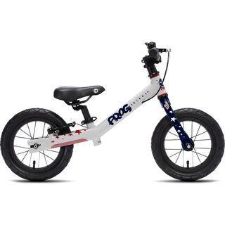 Frog Bikes Tadpole 2020, usa - Kinderfahrrad