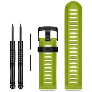Garmin fenix 3 Ersatzarmband, grün