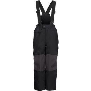 Vaude Kids Snow Cup Pants II, black - Skihose