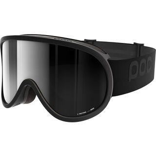 POC Retina All Black, black/Lens: black - Skibrille