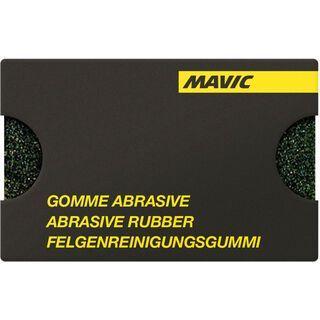 Mavic Abrasive Rubber - Felgenreinigungsgummi