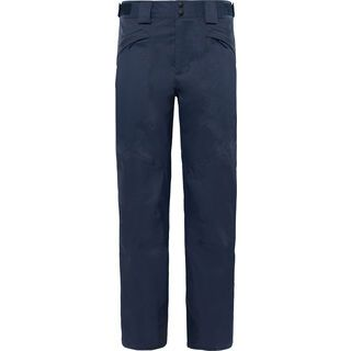 The North Face Mens Chavanne Pant, urban navy - Skihose