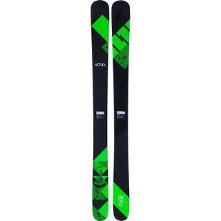 Völkl Shiro Junior 2015 - Ski