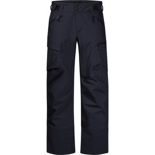 Bergans Hafslo Insulated Pants, dark navy/ocean - Skihose