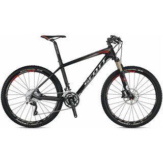 Scott Scale 610 2013 - Mountainbike